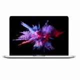 Apple New Macbook Pro 13,3 Mpxy2e/a /a /3.1ghz I5/8gb/512gb