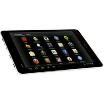 Tablet X-view Proton Jade 8 Quad-core Hd 1gb Ram