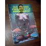 Sus Poderes Psiquicos Y La Inmortalidad _ John A. Appleman