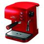 Cafetera Express Ultracomb Amica Ce-6108 Con Bomba Italiana!