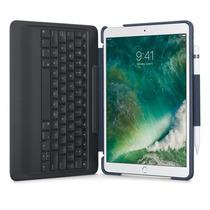 Teclado Apple Smart Keyboard Ipad Pro 10,5 Español