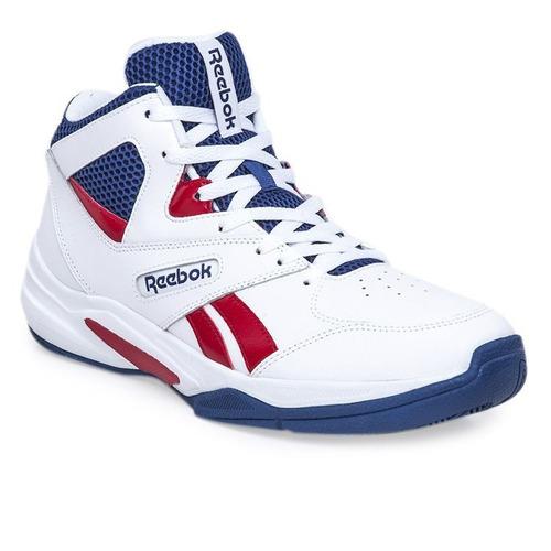 c907c80a8e3 zapatillas de basquet mercadolibre peru