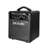 Amplificador Para Teclado Meteoro Nitrous Na30