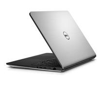Promo - Ultrabook Dell® Intel I5 12 Ram Ssd 256 Touch 15.6''