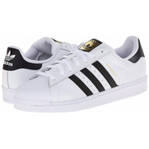 Zapatillas adidas Superstar 100%originales Original
