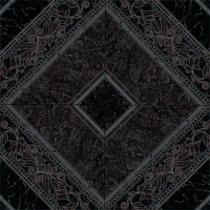 Valencia Rubi 37x37 1ra Cañuelas Ceramica