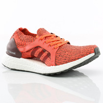 Zapatillas Ultraboost X Easy Coral adidas Sport 78