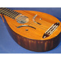 Antigua Guitarra Del Luthier Jose Serrastosa 1890