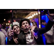Cotillon Novio/novia Casamiento Combo