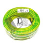 Oferta!ya Lote 3 Rollos Cable 2.5mm Antillama$549.99