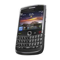 Black Berry 9790 Outlet
