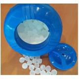 Boya Filtro Antisarro + Sal Polifosfato Siliphos Alemana
