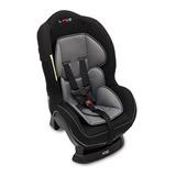 Butaca Infantil Para Auto Love 2026 Negro 24