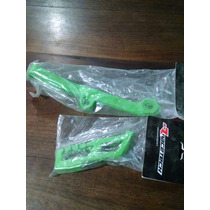 Kit Guía Y Desliza Cadena Kawasaki Kxf 450/250