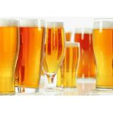 Kit Cerveza Artesanal 40l Golden Ale Palermo Insumos