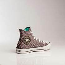 Zapatillas Converse Chuck Taylor All Star, Nuevas! En Caja.
