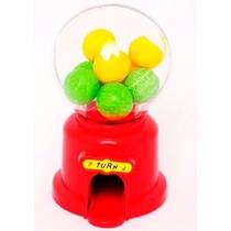 Mini Dispenser Confites Chicles Golosinas Candybar Souvenir