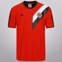 Remera Adidas River Plate Oferta!