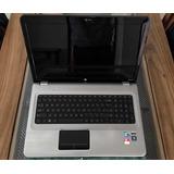 Notebook Hp Pavilion Dv7t-4100 (a Reparar O Para Repuestos)