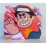 Valijita Steven Universe X40 + 30 Princesas Disney(pack X70)