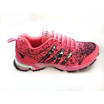 Zapatillas Flywing. Dama, Mujer, Deportivas, Running