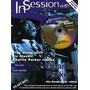 Williams - In Sessions With Charlie Parker