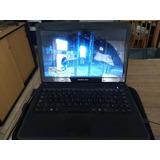 Notebook Bgh Core I3 Mem: 4gigas Disk 720gb