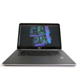 Notebook Dell M3800 Intel Core I7 2.3ghz 8gb Ram