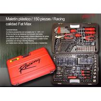 Juego De Herramientas Stanley Racing 150 Piezas - Check Oil en venta ... 94476587c238