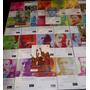 Colección Libros Bilingues Clarín - Nuevos
