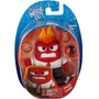 Inside Out Intensa Mente Personaje Furia Disney Pixar Orig
