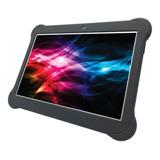 Tablet 10 2gb Ram 16gb Android Wifi Metalica Enova