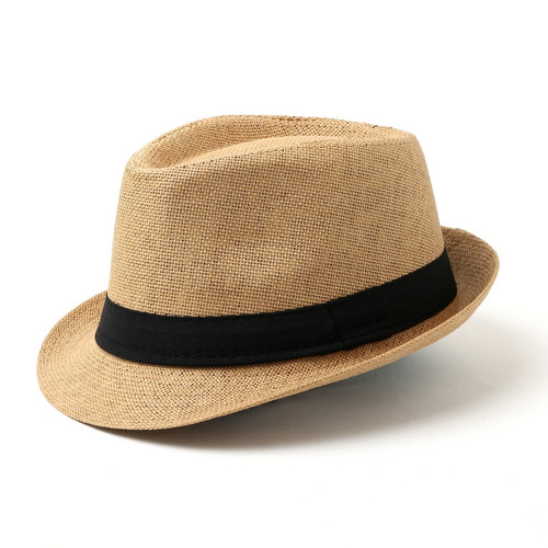 Sombreros - Melinterest Argentina a98c318acbf