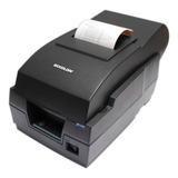 Impresora Fiscal Samsung Bixolon 270 Simil Epson Tmu 220afii
