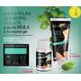 Reino - Tratamiento Liporeductor - Cafe Verde - Celulitis