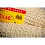 Trapo De Piso Nido De Abeja Blanco 45x60 Cm Texas