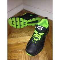 Nlke T-lite Xi Zapatillas Training Runing & Fitness Talle 42