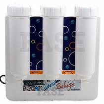 Filtro Agua Ósmosis Inversa Hidroquil Beluga Metales Pesados