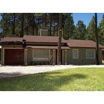 Casa Calida Disp. ,wi-fi, Garage Para 6