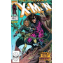 Comics Del Titulo X-men, Uncanny X-men Y Excalibur En Ingles