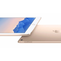Ipad Air 2 16gb Wifi Retina Caja Sellada!!!