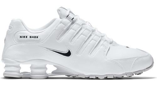 Zapatillas Federal Shox Venta En Capital Eu Nz Nike T3uFcJlK1
