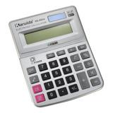 Calculadora Teclas Numeros Grandes Escritorio Uso Comercial