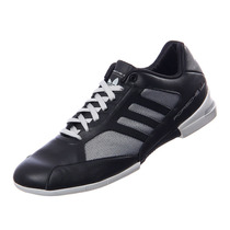 Zapatillas Adidas Originals Porsche Speedster Pure / Brand