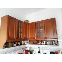 Muebles De Cocina - Roble Oportunidad en venta en Capital Federal ...