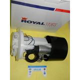Bomba Nafta Renault Kangoo 1.6 8v / 16v / 8200052605 / 2605