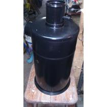Filtro Aire Perkins 6305 Pf Seco
