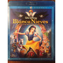Blu-ray Blanca Nieves Y Los 7 Enanitos / Snow White & The...