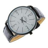 Reloj Montreal Hombre Ml544 Tienda Oficial Envío Gratis
