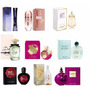 Perfumes -promo.!! Importados Hombre/mujer Pack X 5 A Elecc